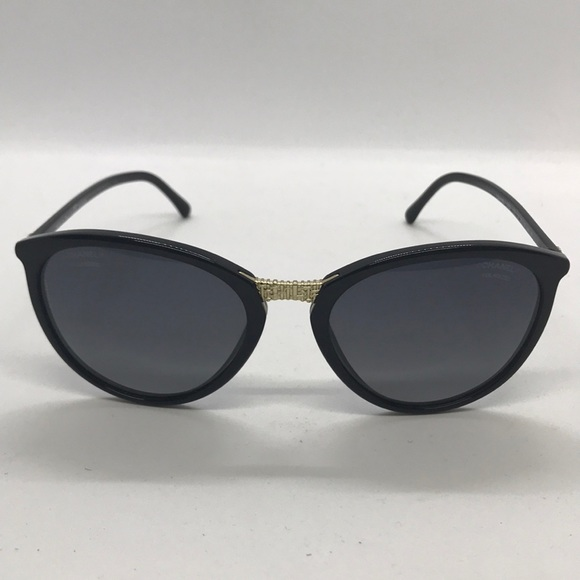 136453593345 CHANEL Accessories - Authentic Chanel sunglasses for women